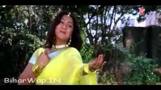 Maja Bhetaail name ho bhojpuri songs