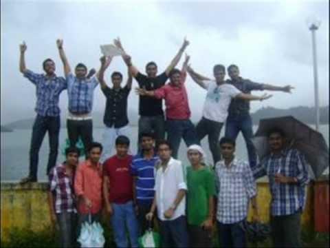 Life at Hindustan University