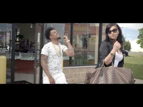 Spades Saratoga Odell Beckham music videos 2016