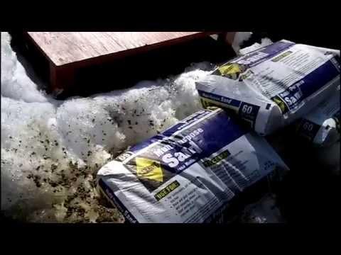 Th Sand Goat video