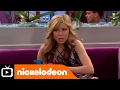iCarly | Couples Counselling | Nickelodeon UK