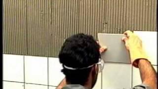 Reforma de Banheiro em Drywall - Inpar