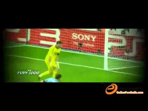 Raphael Varane Best Defensive Skills Ever HD ★ Football Skills ★ Football TV Channel