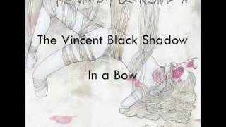 Watch Vincent Black Shadow In A Row video