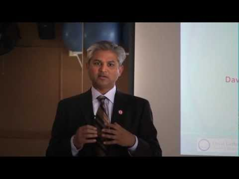 Risk Factors for Heart Disease | Dr. Ravi H. Dave - UCLA Health
