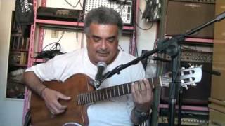 Vídeo 13 de Adelino Moreira