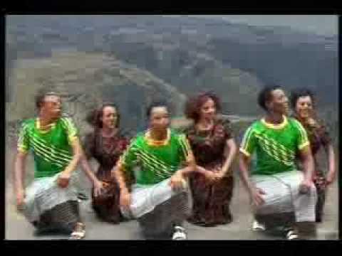Shumet new oromo song kamiise