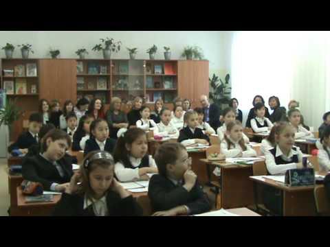 Школы, лицеи, гимназии Астаны - Страница 3