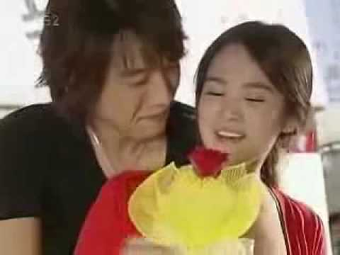 Watch Korean Drama Full House Ep 16 (6 7) () With Subtitle.flv video