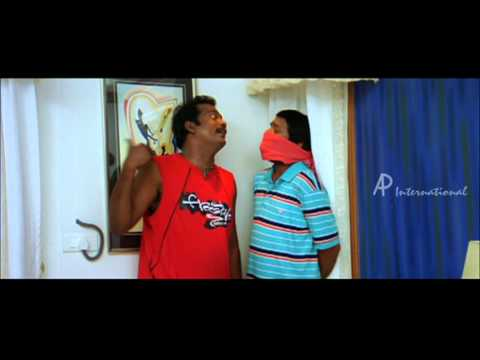 Chess Malayalam Movie | Malayalam Movie | Ashish Vidyarthi Search | For Lost Child video