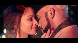 Made For You - Banky W starring Adesua Etomi [Official Music Video]
