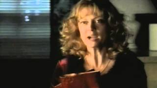 Earthly Possessions Trailer 1999