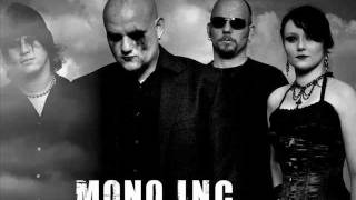 Watch Mono Inc Voices Of Doom video