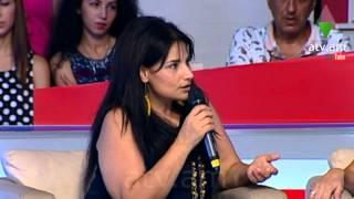 Kisabac Lusamutner - Kyanq Aranc Tghamardu