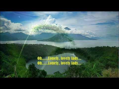 Elton john curtains lyrics