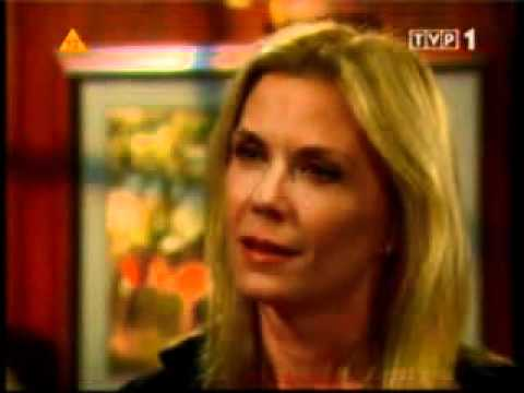 Ashley Abbott Accuses Brooke Logan Of Using Her Rape.3gp video