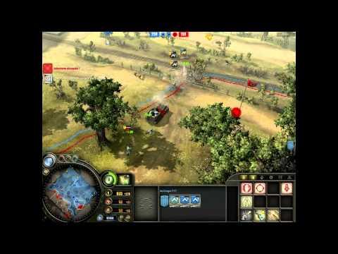 Vidéo Test de Company of Heroes thumbnail