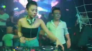 Alan Walker - Faded (越南鼓 Remix Best Version Nightclub) HD ✔
