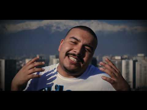 Camaleón Landaez - Te Digo Love (Publicidad 2013 U.Central)