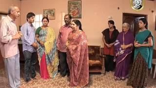 Thangaali 27/07/12