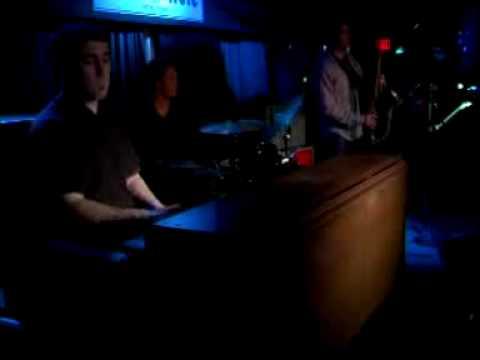 Will Bernard Quartet Live at the Blue Note, NYC