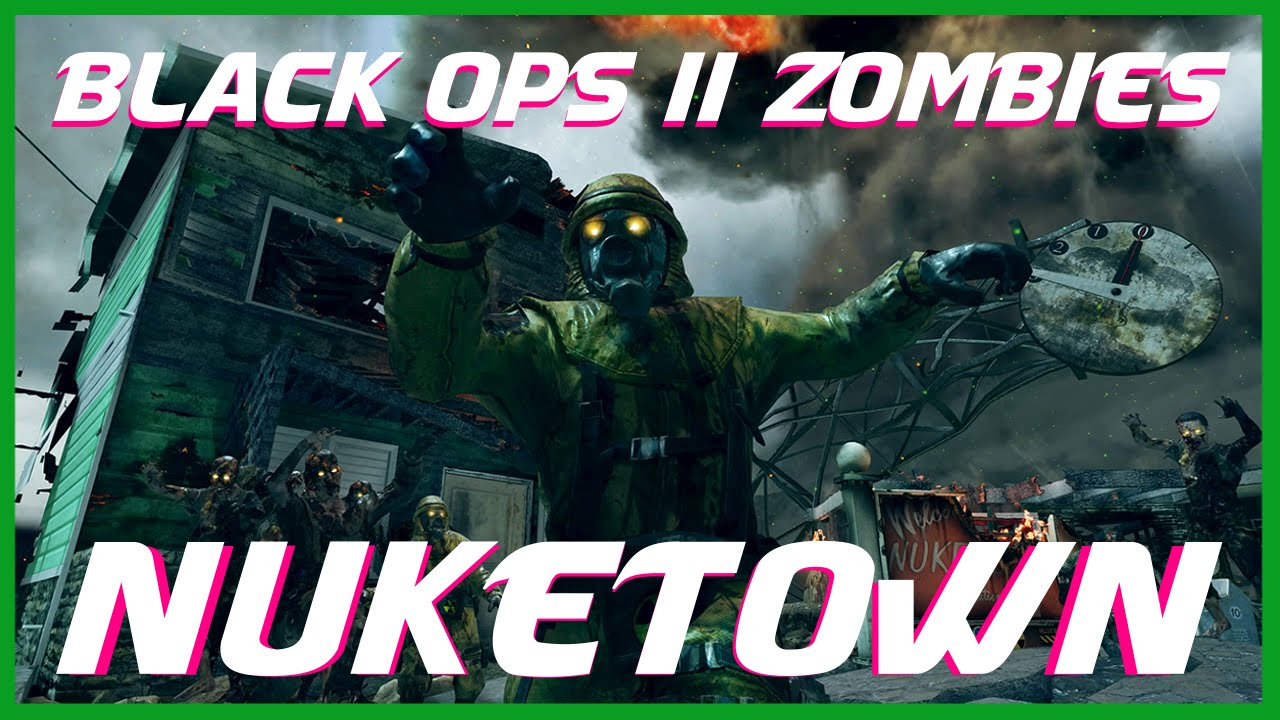 Call of Duty: Black Op...