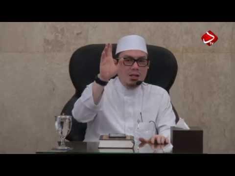 Turunnya Al-Qur.an Di Bulan Ramadhan #3 - Ustadz Ahmad Zainuddin, Lc