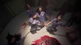 true blood: The Vampire don't burn at the Sun (6x09) (sub ita) #1