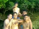 Laoang,Northern Samar- Ang sarap dito