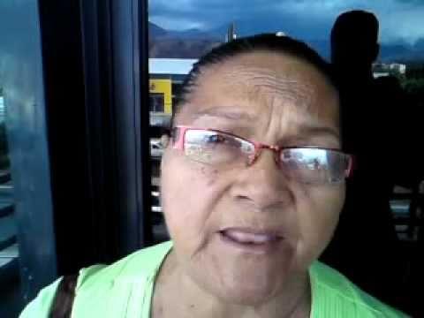MUERTOS RESUCITADOS(MILAGROS EN VENEZUELA)Ministerio Kathryn Kuhlman
