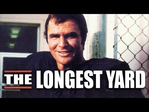 The Longest Yard -- Review