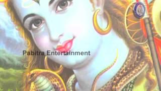 amaku side dia re/superhit sambalpuri odia bolbom/kaudi song/lord shiva