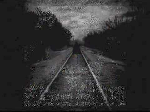 Evanescence - Lies