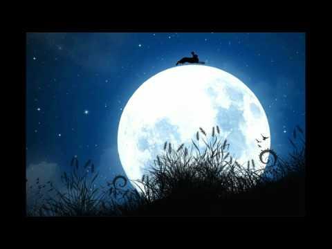 Branduardi, Angelo - La Lepre Nella Luna