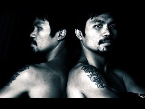 MAYWEATHER VS PACQUIAO 2015 CONTRACT SIGNING SOON! 70/30? PLAN B COTTO CANELO TAKES MAYWEATHER DATE!