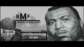 download lagu 50 Cent Works On Bmf Series  Big Meech gratis