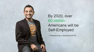 An Introduction to QuickBooks Online Self Employed