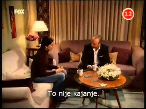 1001 Noć, 20 Epizoda, Onur I Seherzada video