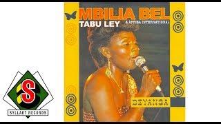 Mbilia Bel & Tabu Ley Rochereau - Nadina (feat. L