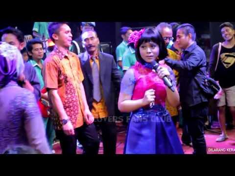 LESTI D'ACADEMY 'BANGBUNG HIDEUNG' LIVE OFF AIR BEBER MAJALENGKA HD