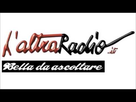 L'Altra Radio - IP & Pokemon Millennium al Cartoon Jimmy