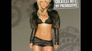 Watch Britney Spears (you Drive Me) Crazy (the Stop Remix!) video