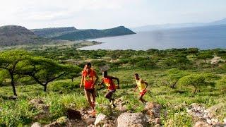 download lagu Ethiopia: Run  The Champions gratis