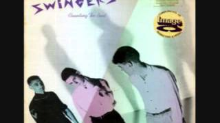 Watch Swingers Practical Joker video