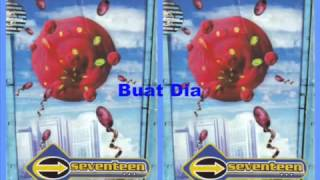 download lagu Full Album Seventeen Bintang Terpilih gratis