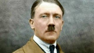 download lagu Top 10 Smartest People In History gratis
