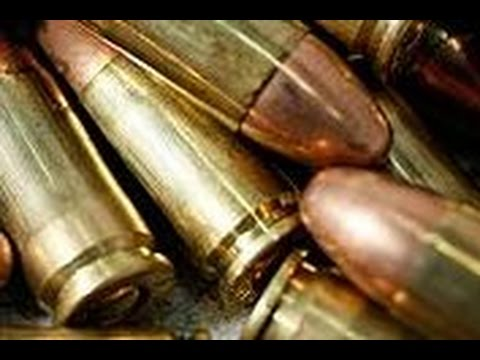 LPPT Series: Use Quality Ammo (Ep. 6 of 23)