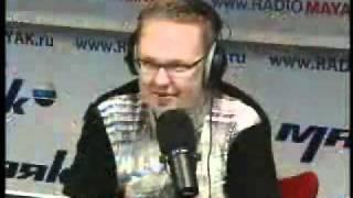 Большой тест-драйв (радиоверсия): Toyota RAV4