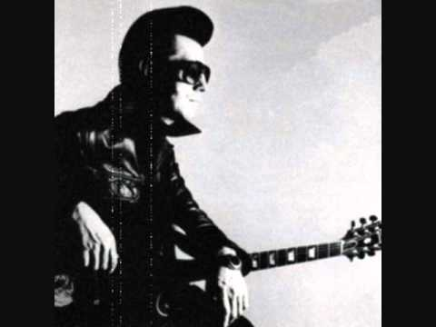 Link Wray - The Earth is Crying