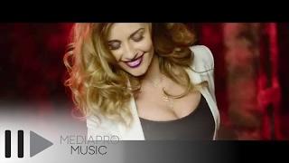 Alina Eremia - Played You - Romanian Singer